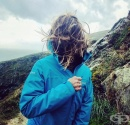 16 туристи, които не успяват да получат перфектната ваканционна снимка