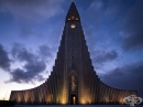 Най-страховитите сгради, които могат спокойно да бъдат свърталище на злото