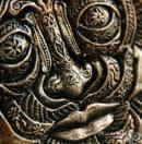 Балнеолечение, практикувано от келтските лекари през 7 век