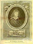 """Роля на книгата """"The English Physician"""" от 1652 година на Николас Кулпепър за развитието на билколечението"""