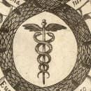 История на алхимията като основополагаща наука за фармакологията