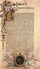 История на известни медицински трудове и публикации
