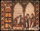 История на еврейската медицина