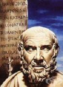История на Хипократ