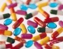 История на лекарствата