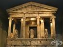 История на медицината в Древна Елада