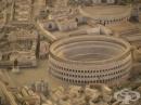 История на римската медицина