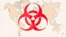 История на заразните болести