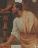 История на Александър от Тралес