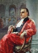 Жан-Мартен Шарко: откривателят на склеротичните плаки от 1868г.