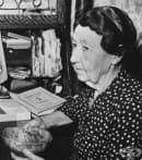 Лилиан Хийт и ролята й за развитието на медицината отвъд Океана от края на 19-ти век
