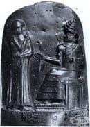 Медицината по нашите земи в периода на ранното Християнство