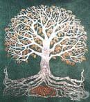 История на келтската медицина