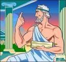 Обществено здраве в Древна Елада