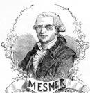 История на Франц Месмер