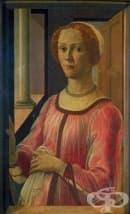 Развитие на акушерството и гинекологията през епохите на Средновековието и Ренесанса