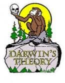 История на Чарлз Дарвин