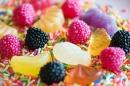 13 здравословни алтернативи на бонбоните
