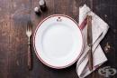 Всичко, което трябва да знаете за гладуването, ползи и видове гладуване - част 2