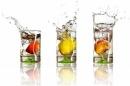 25 освежаващи напитки, които да ви поддържат хидратирани – част 2