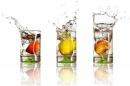 25 освежаващи напитки, които да ви поддържат хидратирани – част 3