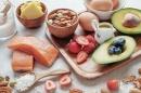 Колко протеин трябва да приемаме всеки ден