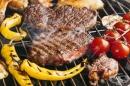 11 от най-богатите на желязо храни