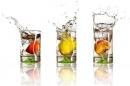 25 освежаващи напитки, които да ви поддържат хидратирани – част 1