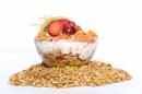 25 от най-добрите междинни закуски, с които няма да напълнеете