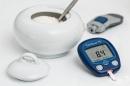 8 идеи за закуски, подходящи за диабетици