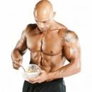 Основни принципи при храненето на спортистите