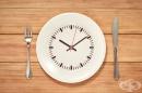 Всичко, което трябва да знаете за гладуването, ползи и видове гладуване - част 1