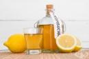 Ползи на пробиотичните напитки и съвети за приготвянето им
