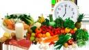 Нарушеното хранене и заболяванията