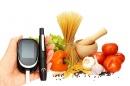 Хранене при диабет