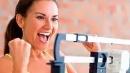 Как да се храним, за да напълнеем или диета за напълняване