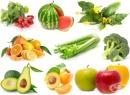 Значението на водата за човека + топ 17 на храни, които утоляват жаждата