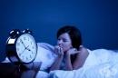 Десет храни, които помагат срещу безсъние - Първа част