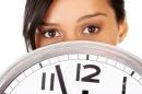 Десет храни, които помагат срещу безсъние - Втора част