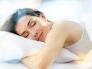 Единадесет суперхрани, които ще ви помогнат да спите спокойно