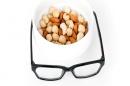 10 храни, с които да подсилите мозъчната дейност