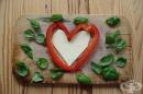 Здравето на сърцето започва от стомаха