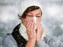 Хранителни продукти, които се борят с простудата и повишават имунитета