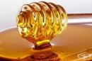 При какви заболявания са полезни някои видове мед