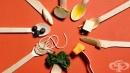 Основни принципи за преминаване към здравословно (разделно) хранене