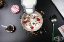 Закуската - необходима ли е и от какво трябва да се състои тя