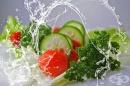 Зеленчуците и гастритът