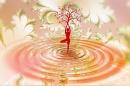 Значението на водата за човешкия организъм