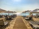 Трябва ли България да приема туристи от чужбина през лято 2020?