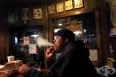 Ще подкрепите ли гражданското неподчинение на собствениците на заведения, които въпреки закона, ще допуснат тютюнопушене след 15 декември, 2012?